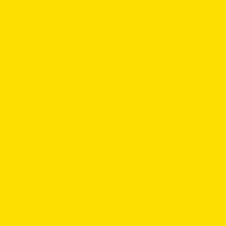 Yellow_Pantone_1395454