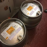 Cask deliveries