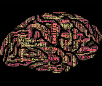 Mind-Typography-800px