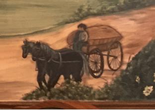 kettle-wagon-detail