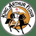 King-Arthur-Flour-Logo-119x