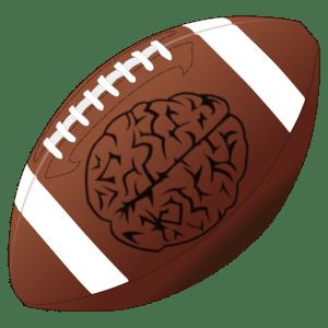 football-brain-800px