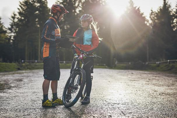mtb course llandegla women christmas gifts
