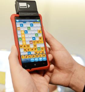 Delta Nokia Phones