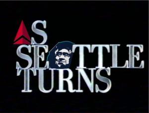 Alaska Delta War in Seattle