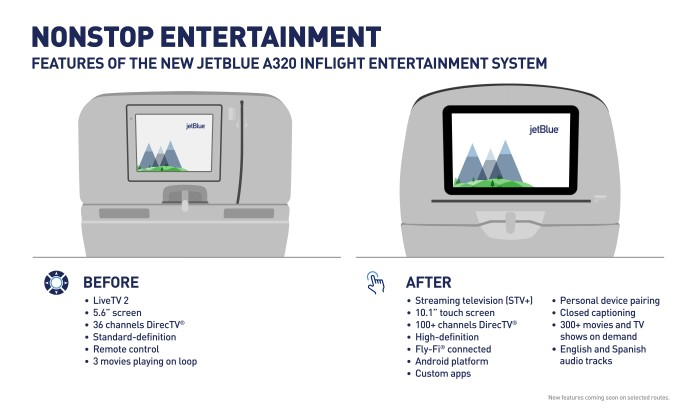united airlines inflight entertainment app