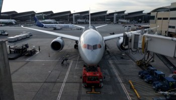Icelandair Tries New Market Types to Protect Its Model in a