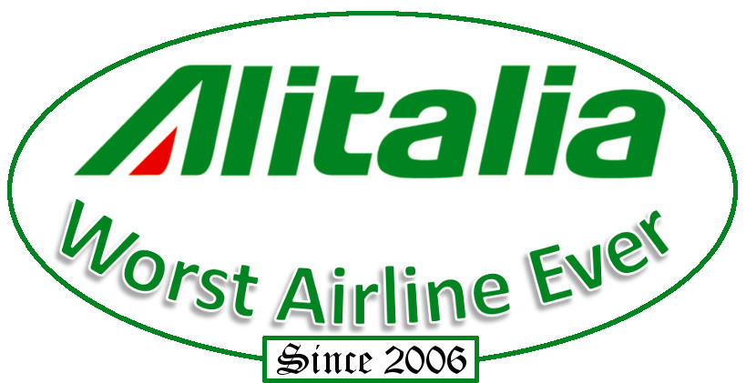 Delta And Others Try To Fix Alitalia But They Ll Fail Cranky Flier,Apartment Patio Decorating Ideas On A Budget