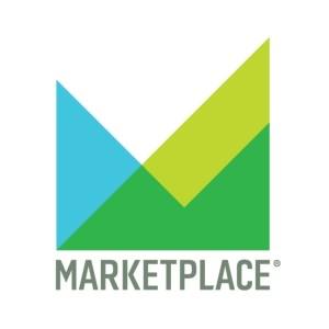 New Marketplace Logo
