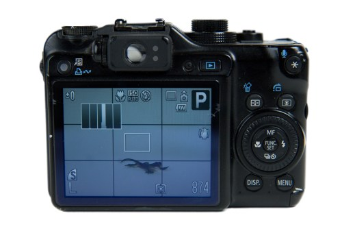 Canon-g10-2