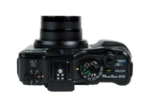 Canon-g10-3