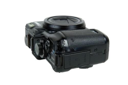 Canon-g10-4