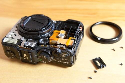 Canon_g10_repair-2