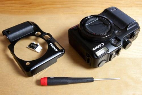 Canon_g10_repair-3