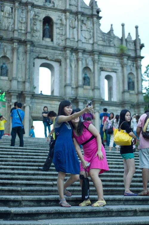 Macau-2