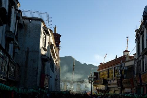 Lhasa-2