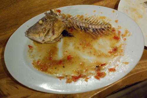Fried_fish-2
