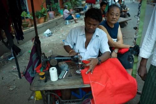 Yangon-4