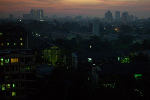 Yangon_morning-1