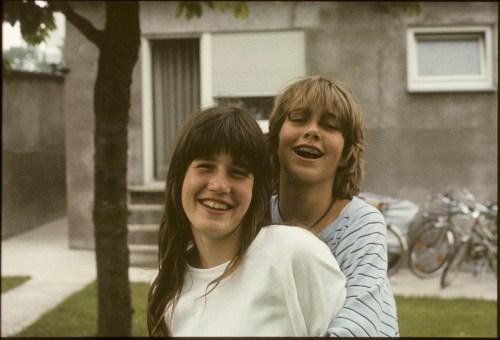 Ostwestfalen_1983-3