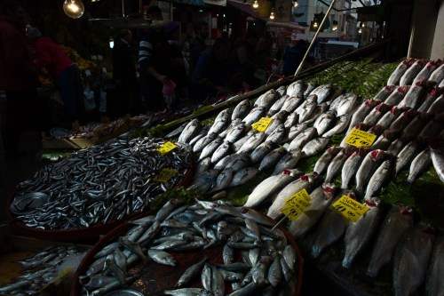 Asian_market