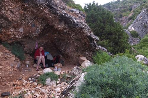 Rain-cave-3