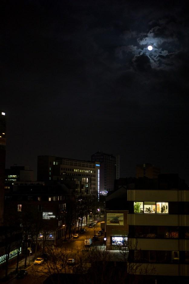 hamburg moon