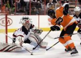 wayne-simmonds-080f15975e262c53