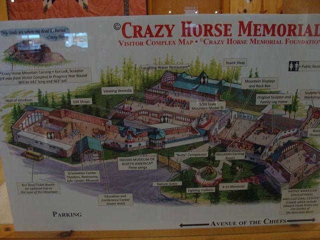CrazyHorse1