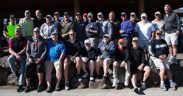 OCEFootball-Golf