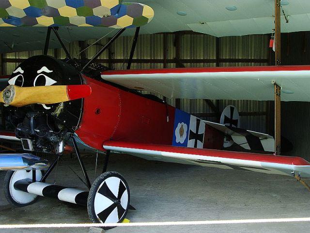 Rhinbeck-33