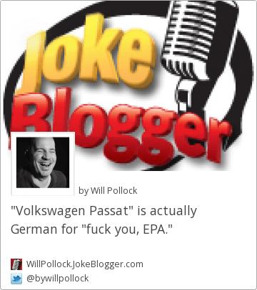 JokeBlogger-9p17