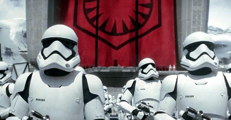 star-wars-first-order
