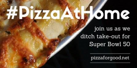 #pizza2edit