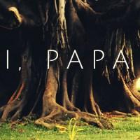 I, Papa