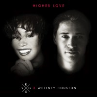 "For Whitney Houston disciples ""Higher Love"" will give you chills"