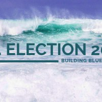 Protect your 2020 vote with these COVID-19 resources