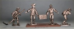 Agricultural Labourers (1)