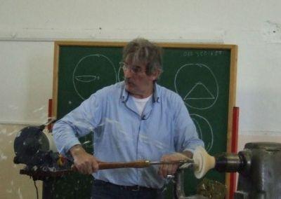 2011 Seminar