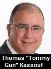 Thomas Kassouf