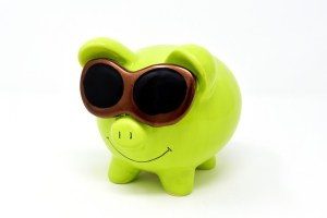 Budget Tenerife