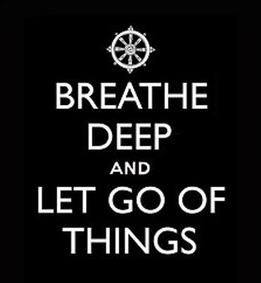 Image result for breathe deep