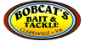 Bobcat's Bait & Tackle
