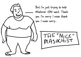 The Nice Masochist.png