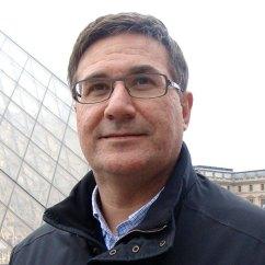 Dr. Giovanni Fiori