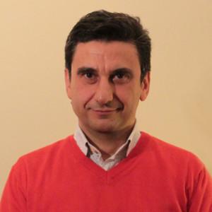 Il Dr. Donato Bonifazi, nuovo Presidente di AICRO