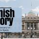 Spanish history