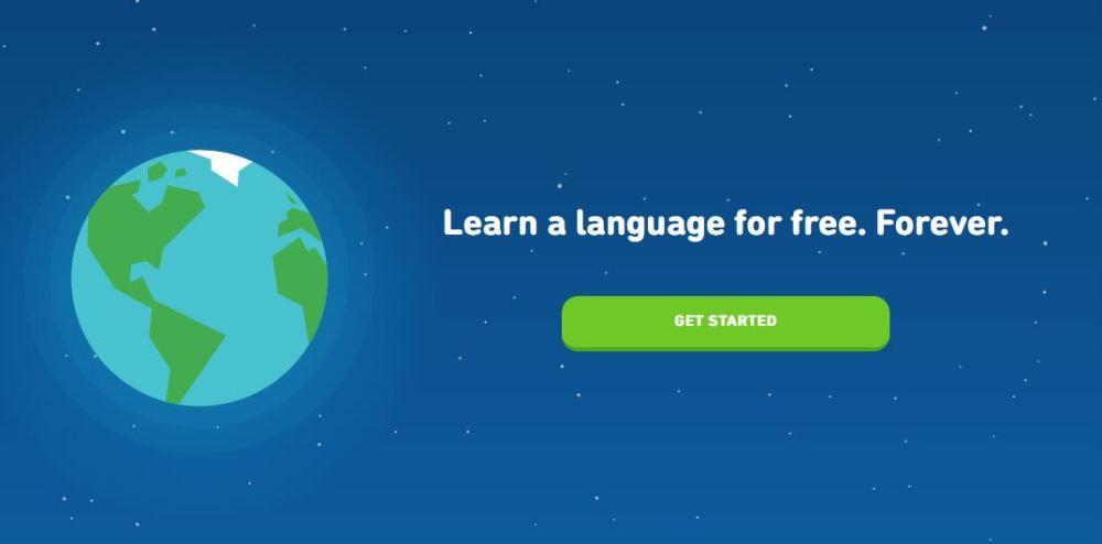 Duolingo vs Rosetta Stone: Duolingo is always free