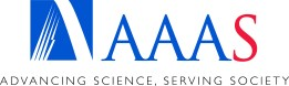 Am Association for the Advancement of Science