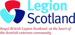 Legion Scotland